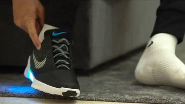 Zapatillas Nike 2016 Precios