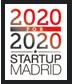 Startup 2020 Madrid